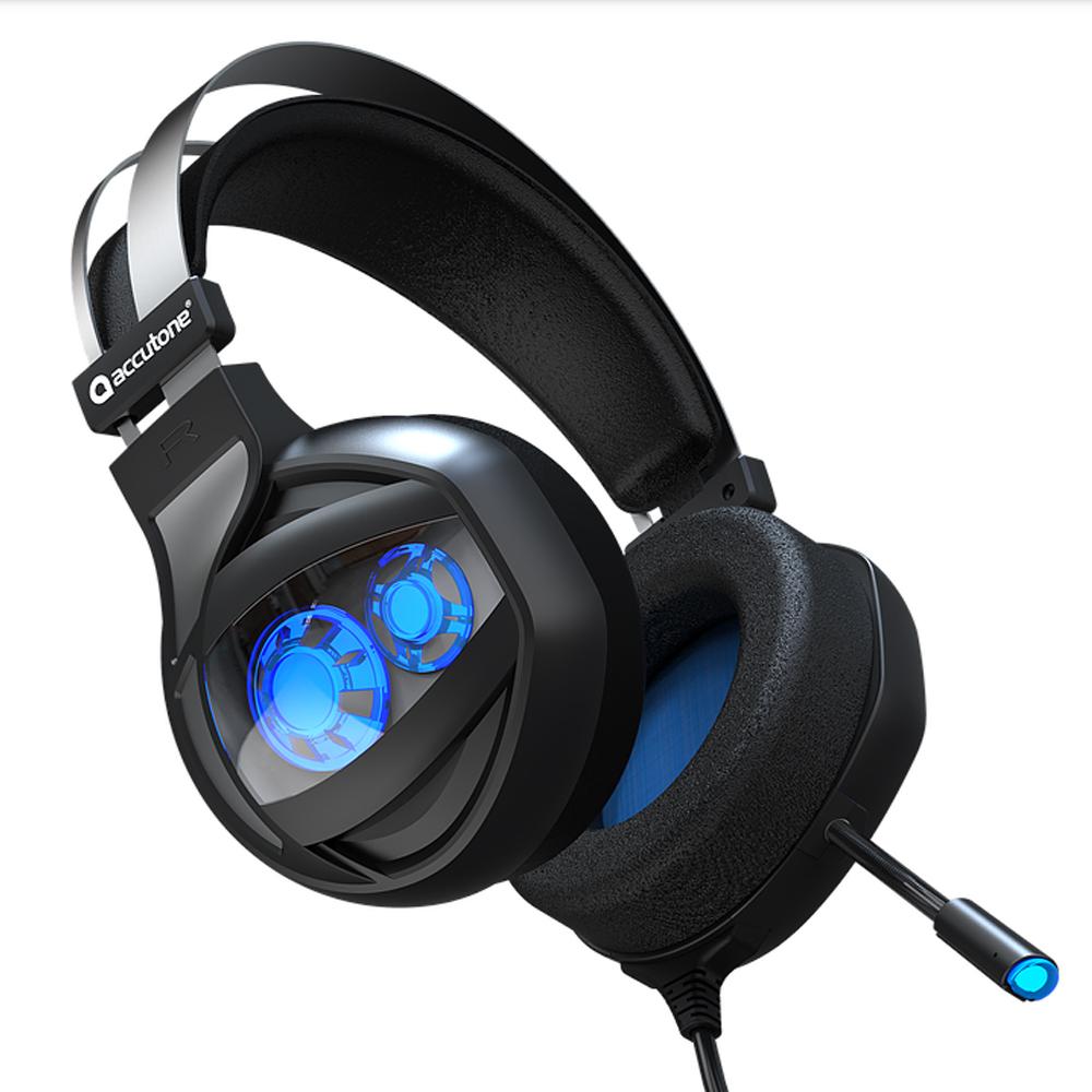 Halo 1 Gaming